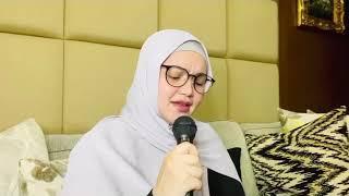 DS Siti Nurhaliza - Peluang Kedua