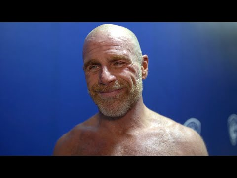 """Shawn Michaels goes back to """"regular life"""": WWE Crown Jewel Diary"""