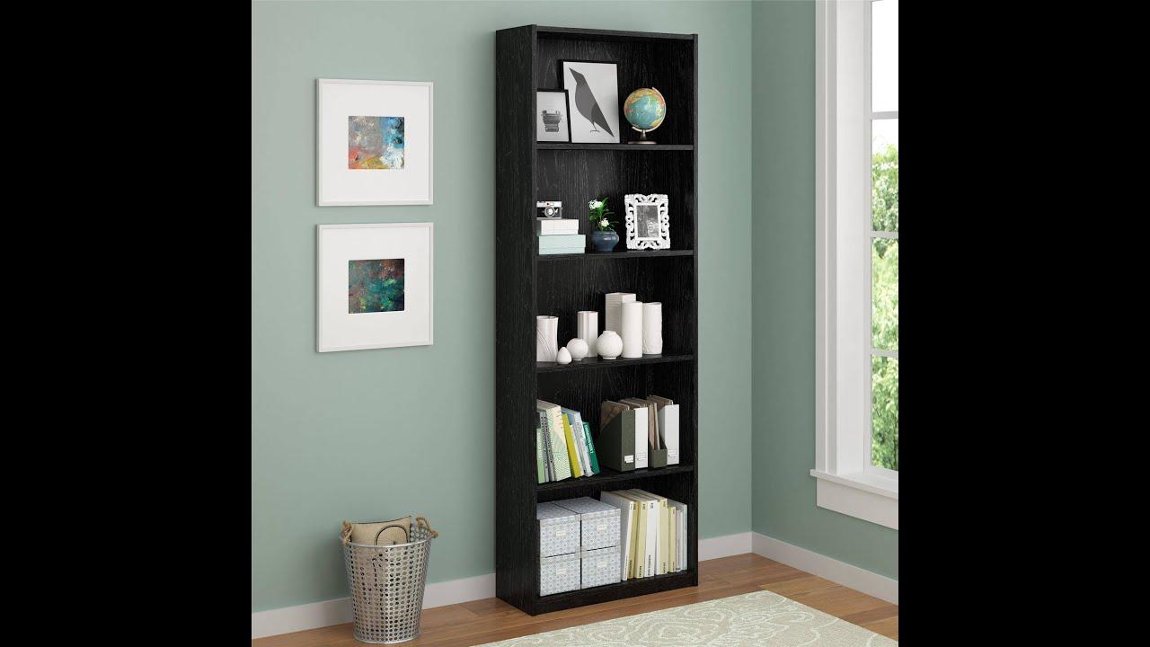 designer pelha elegant pagnon amp cherregal look bookcases bucherregal tower of b bacherregal book bookcase tre