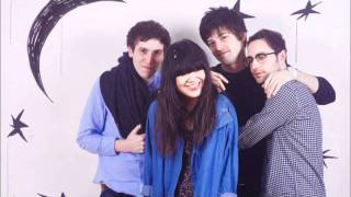 Watch Pains Of Being Pure At Heart Twins video