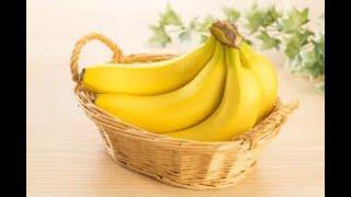 معلومة اليوم- الاطعمة الصفراء
