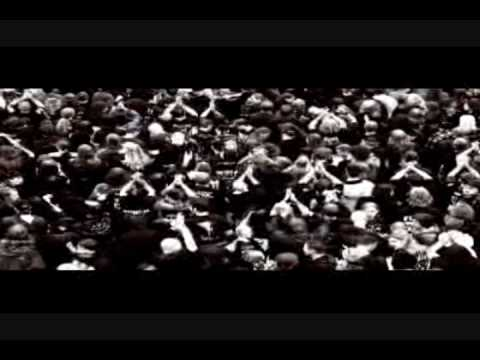 Bloodbath [The Wacken Carnage] Furnace Funeral