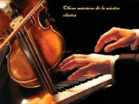Musica Clasica Sin Copyright 2015 Parte 1 Youtube