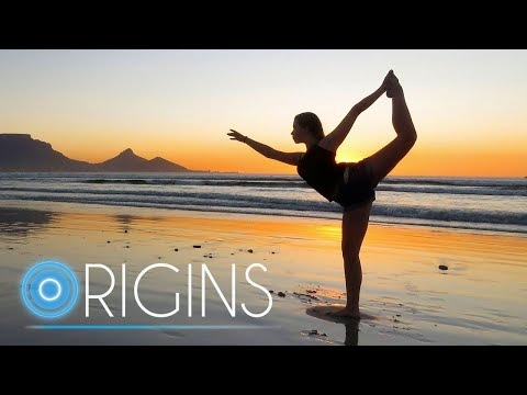Music for yoga - pilates yoga - power pilates workout - Barre fusion