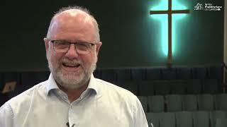 Diário de um Pastor com o Reverendo Juarez Marcondes Filho - João 9:3 - 18/06/2021