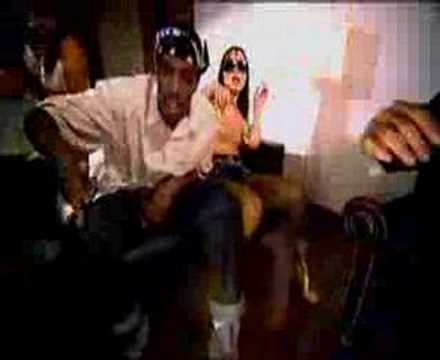 DJ Pied Piper & the MC's UK Garage