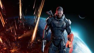 Mass Effect 3 L´assalto a Sanctuary e la vendetta di Miranda
