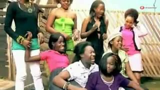 Abdu Nyugunya - Katubatike Nkola ya Taxi 2 Uganda Music HD Video 2012 @ Afroberliner - YouTube.flv