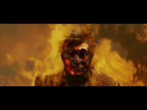 ENDHIRA LOGATHU SUNDARIYE SONG | ENTHIRAN 2.0 | Tamil Video Song |FULL |