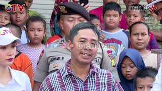 Download Pak Aminudin yang Sakit Tetap Menghidupi Keluarganya dgn Berjualan Somay | Duit Kaget Eps 72 (1/2)