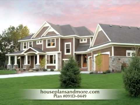 Colonial houses video 2 house plans and more youtube Colonial home builders