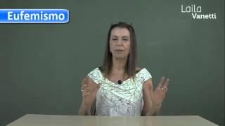 Eufemismo na Comunicação Empresarial - Laila Vanetti