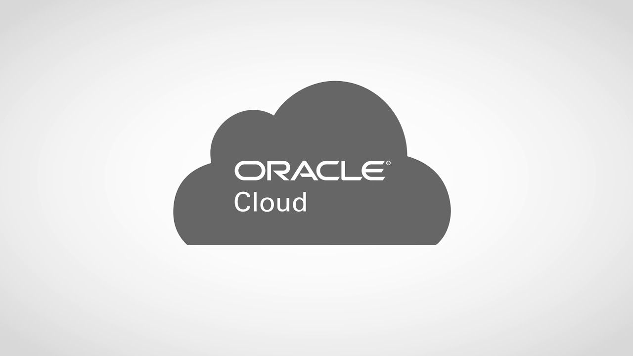 Oracle Cloud - Platform Partners | Equinix