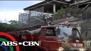 TV Patrol Central Visayas - September 3, 2014