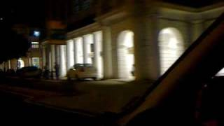 One Night @ Connaught Place thumbnail