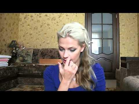 Видео Краска для волос schwarzkopf perfect mousse черный каштан