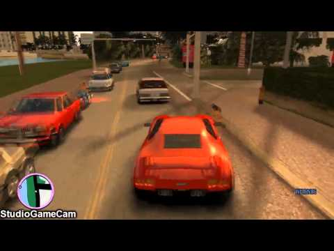 Download Free Download How To Install Gta Iv Mods Vice City