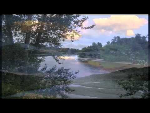 101 Strings Orchestra - Shenandoah