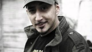 Eko Fresh - Rap Lexikon