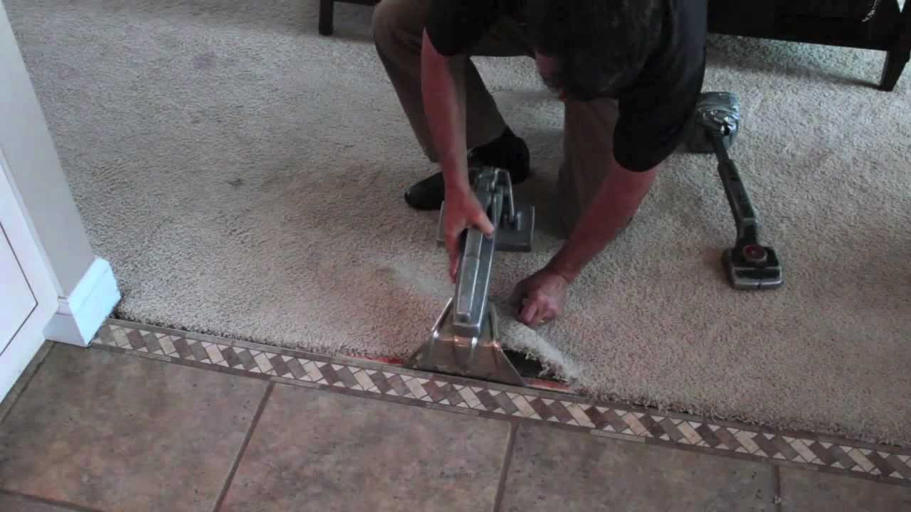 Carpet Cleaning Franklin Tn Technologies