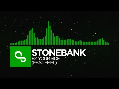[Happy Hardcore] - Stonebank - By Your Side (feat. EMEL)
