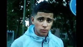 DJ MON-R 2016 - Rai 2016 [ Shab Nador en Al-Hoceima ] Summer 2k16  Reggada du Rif