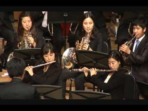TVO Wind Orchestra  ABBA Gold