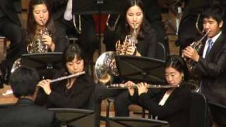 Baixar TVO Wind Orchestra - ABBA Gold
