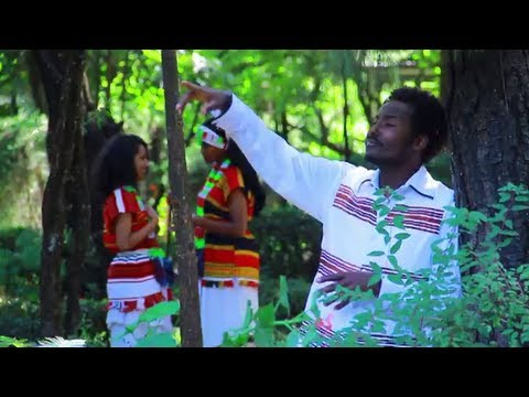 Galana Garomsa - Baale Nakaase (New 2013 Oromo Music)