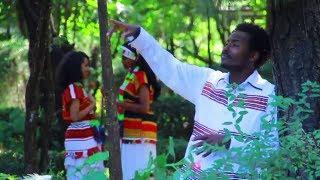 vuclip Galana Garomsa - Baale Nakaase (New 2013 Oromo Music)