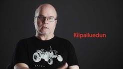 Juha Tynkkynen : Kehu opettajaa | HundrED