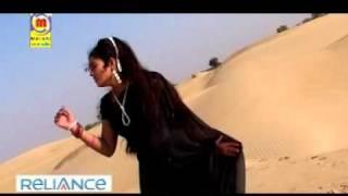 Saiya Ji - Beraham Bichhu - Rajasthani Songs