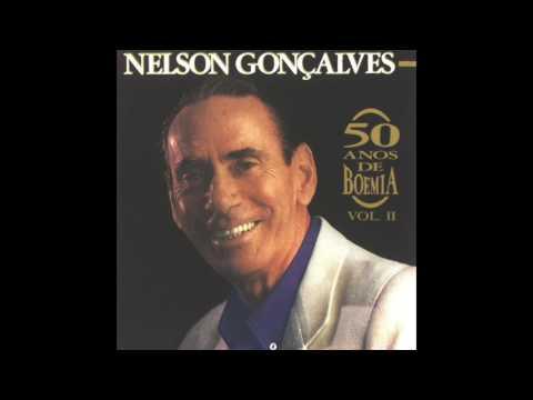 Nelson Gonçalves - As Rosas Não Falam