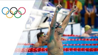 phelps reclaims 200m butterfly gold