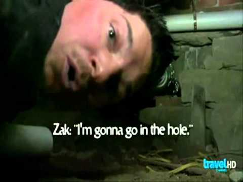 ghost adventures funny guys   youtube