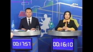 Дебат  Демократ Кыргызстан жана Өнүгүү прогресс саясий партиялары