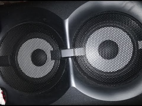 Sony Mhc V90DW Sound Test review,bluetooth,wifi,nfc,video out,dj effects & many more..