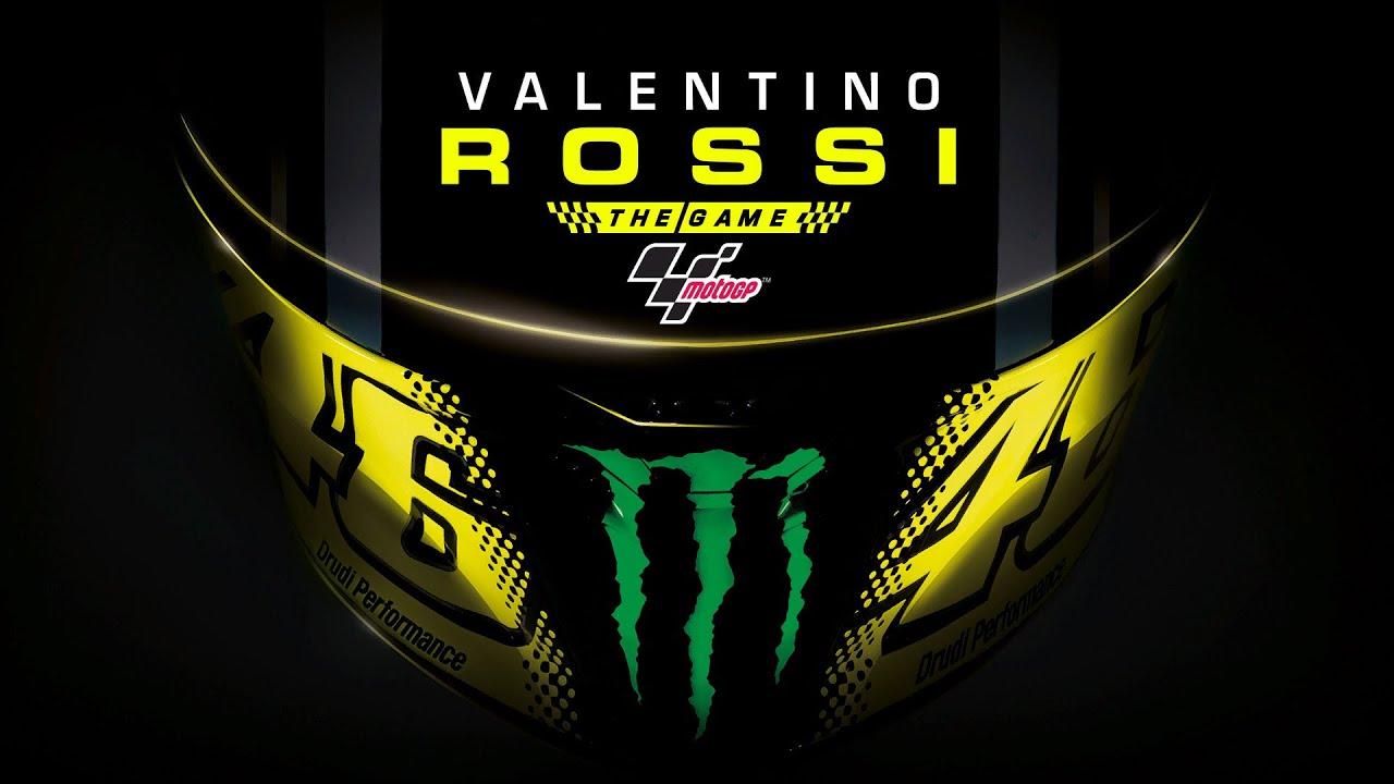 Estreia sensazionale o modo carreira 1 valentino rossi the o modo carreira 1 valentino rossi the game pt br youtube voltagebd Gallery