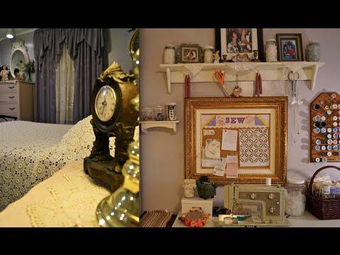 vintage-sewing-room/guest-bedroom