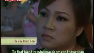 Nhac Han Quoc | Gặp mẹ Trong Mơ Nhật Tiến Đồ Rê Mí Tiết Mục Khiên BGK Bật Khóc | Gap me Trong Mo Nhat Tien Do Re Mi Tiet Muc Khien BGK Bat Khoc