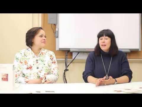 Conversando con Rosa Silverio 3 Poema