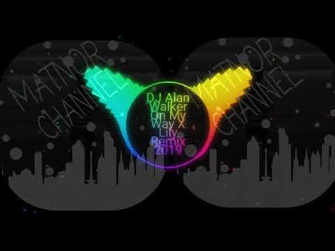 dj-one-my-way-&-lily-_alan-walker-remix-2019-full-bass
