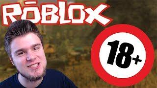ROBLOX DLA DOROSŁYCH? 2/4 - ROBLOX SKYBLOCKS