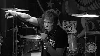 Richie Ramone 2017, Trailer