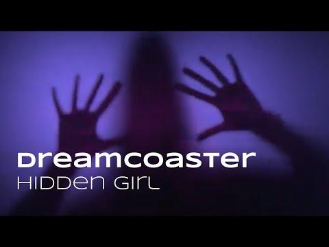 Dreams of Empire - Hidden Girl (Official Video)