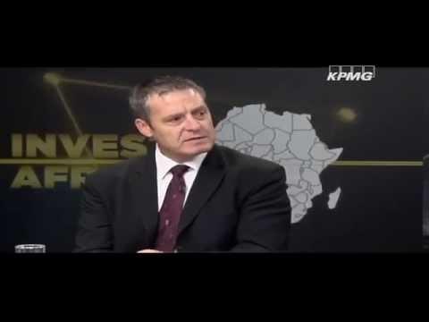 Unlocking Africa's telecoms landscape