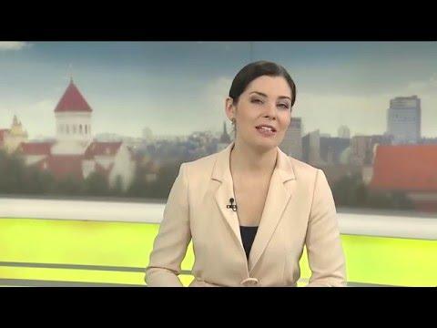 Labas rytas, Lietuva | Balandžio orų prognozė