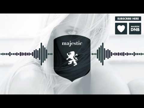 Kleerup feat. Lykke Li - Until We Bleed (PatrickReza Dubstep Remix)