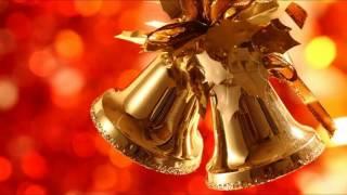 クリスマスオルゴールメドレー ~Christmas Music Box Medley~