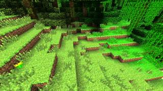 20 sposobów jak zabić Creepera w Minecrafcie